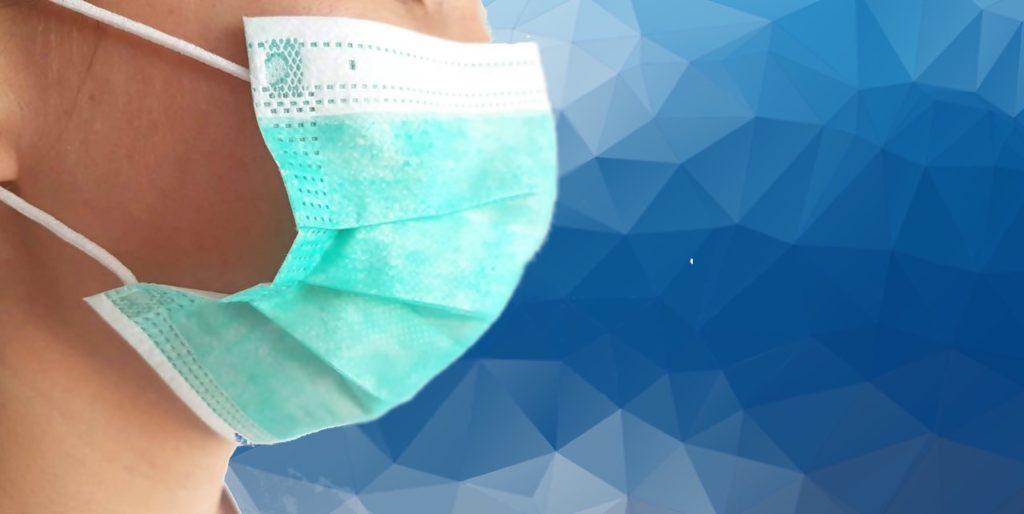 มาตรการคัดกรองผู้ใช้บริการ คลินิกกระดูกและข้อ หมอสุนทร หาดใหญ่